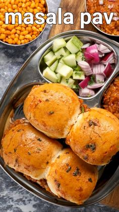 Tasty Vegetarian Recipes, Spicy Recipes, Curry Recipes, Veg Recipes, Cooking Recipes, Snacks Recipes, Sandwich Recipes, Recipies, Dinner Recipes