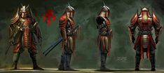 Boba Fett Concept Art Pictures to Pin on Pinterest - PinsDaddy