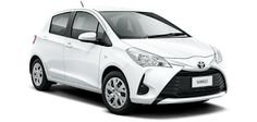 Here is TOYOTA YARIS HATCH GX New Zealand Full Spec, Review, Pros and Cons, Latest Price, Test Drive, Accessories and Modification, with more Photo Gallery of Exterior and Interior. See it before buying this car. Visit it and give your comments!
