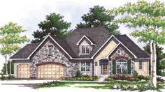 HousePlans.com 70-646