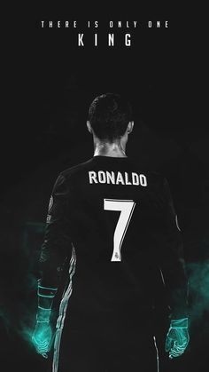 Cristiano Ronaldo Wallpapers For Iphone Iphone Plus Iphone 13