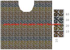 design ontwerp k06.png (600×429)