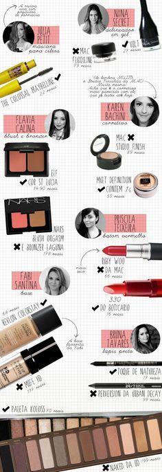Beauty Make Up, Beauty Care, Beauty Hacks, Lip Makeup, Makeup Tips, Maybelline Colossal, Pretty Hurts, Make Up Dupes, Perfume