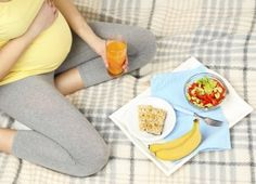 Aside From Folic Acid, Which Vitamins & Minerals Are Recommended When Planning A Pregnancy? Diet In Pregnancy, Pregnancy Health, Pregnancy Tips, Folic Acid Tablets, Cereal Bread, Good Sources Of Calcium, Vegetable Protein, Iron Rich Foods