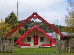 New Zealand. Maori Patterns, New Zealand Beach, Long White Cloud, Maori Designs, Maori Art, Kiwiana, All Things New, Beach Landscape, Slow Living