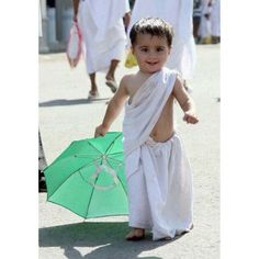 muslim children muslim baby smile muslim smile islam cute children muslim boy