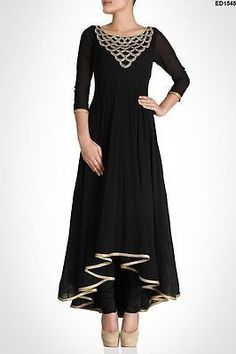 Anarkali-Salwar-Suit-Indian-Pakistani-Designer-Bollywood-Party-Wear-Dress-019