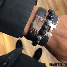 Image result for mens hermes bracelet