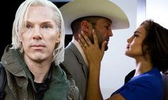 The Fifth Estate and J.Lo's Parker named biggest box office flops
