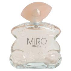 Nước hoa nữ Miro Magic (EdP, spray), 75ml. Giá: 805,000 VNĐ