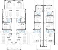 Exceptional Bentleigh 29 Floor Plan JUNE 2016