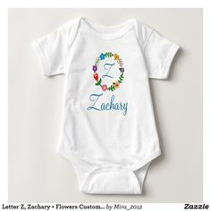 Shop Cute Watercolor Woodland Baby Fox Baby Bodysuit created by steelmoment. Personalize it with photos & text or purchase as is! Gifts Love, Girl Gifts, Baby Gifts, Fun Gifts, Summer Gifts, Retro Gifts, Special Gifts, Holiday Gifts, Disney Baby Clothes