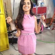 695585dea57 💝Forever21 Pink dress Forever 21 pink dress