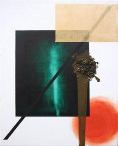 Piotr Janas - artforum.com / critics' picks