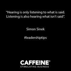 Hootsuite Simon Sinek, Leadership Quotes, Cards Against Humanity, Sayings, Business, Lyrics, Store, Business Illustration, Leadership Quote
