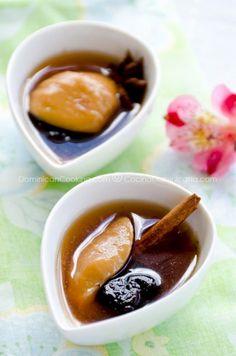 8 Best Guava Paste Images Guava Paste Guava Recipes