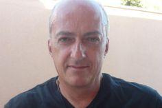 Interviste: Eugenio Nascimbeni
