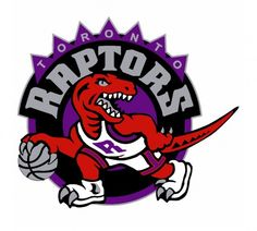 The Toronto Raptors announced Tuesday they have added UNI alum Nick Nurse to Dwane Casey's coaching staff. Nurse joins the Raptors from the NBA D-League's Rio Grande Valley Vipers. Toronto Raptors, Nba Basketball Teams, Basketball Tricks, Sports Teams, Rockets Basketball, Basketball History, Basketball Court, Basketball Party, Basketball Shooting
