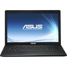 Asus X75A-DB31 Review