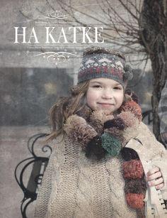 children's fashion: photography