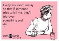 yes! Exactly!! =)