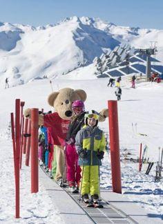 Snowman, Outdoor Decor, Home Decor, Winter Vacations, Ski, Homemade Home Decor, Snowmen, Decoration Home, Interior Decorating