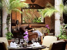 Need a Cheap Hotel in Zona Colonial? Best Resorts, All Inclusive Resorts, Best Hotels, Barcelo Bavaro Palace Deluxe, Expedia Travel, Zona Colonial, Hacienda Style, Cheap Hotels, Hotel Deals