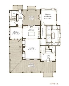 WILMINGTON PLACE   tiny house plans   Pinterest   Family Homes    Our Town Plans