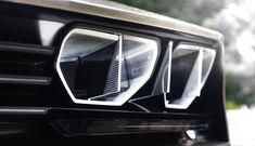 Industrial Design Trends and Inspiration - leManoosh Lighting Techniques, Mercedes Benz Logo, Futuristic Design, Honda Logo, Photography Editing, Transportation Design, Car Lights, Car Detailing, Concept Cars