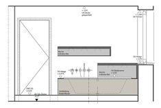 wie hoch d rfen die hausbau kosten pro quadratmeter qm sein hausbau blog hausbau planung. Black Bedroom Furniture Sets. Home Design Ideas