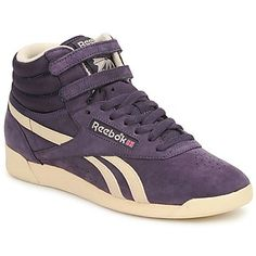 e7ca46f4494674 161 Best reebok freestyle images