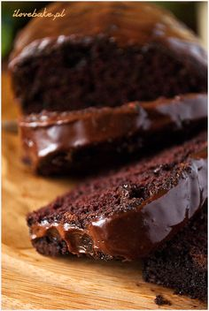 Sweet Recipes, Cake Recipes, Let Them Eat Cake, Food And Drink, Cooking Recipes, Food Cakes, Health Desserts, Diet, Kitchens