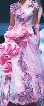 Imelda Kartini 2013