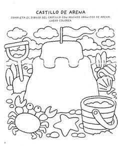 Los duendes y hadas de Ludi: Mini manos ejercicios de psicomotricidad fina
