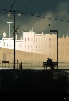 4:47 PM by Pascal Campion