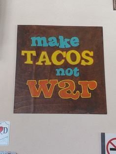 Caboys in Cabo San Lucas Taco Love, Lets Taco Bout It, My Taco, Tuesday Greetings, Taco Humor, Taco Shop, Tacos And Tequila, Business Shirts, Cover Pics