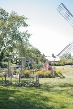 10 Prescott Farm Ideas Prescott Doris Duke Windmill