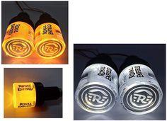 SGTB Royal Enfield Crystal Handle Bar End Indicator LED Light Side Weights for Bullet Bike - Classic, Standard, Electra, Thundirbird - 350/500: Amazon.in: Car & Motorbike Royal Enfield Accessories, Enfield Bike, Royal Enfield Bullet, Light Side, Weights, Retro Fashion, Handle, Led, Amazon