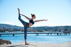 Yoga on a sunny day. Gray Distressed Legging with Dreamer Unleashed bra. #activewear #fitness  #gymwear #plussize #plusactivewear #temaathletics #athleisure #bottom #meshtee #meshdetails #meshback #peekaboo #yoga #zumba #ootd #outfit #Black #leggings #bottoms #capri #yogaoutfit #yogaleggings #gymwear #gymleggings #running #highwaist #compression #plus #plusfitness #bodypositive #curvy #curvyfashion #plus-sizeactivewear #plusfashion  #athleticwear #athlete #crossfit #yogi #yogini #plusyoga…