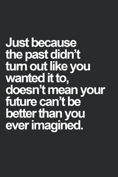 Very true. Life gives unexpected turns but things always turn out for a reason and its always a good one. #quotes