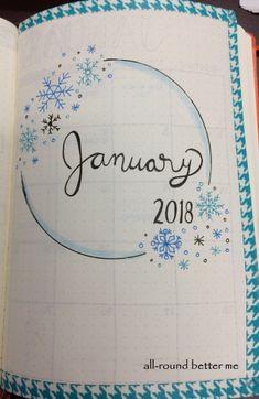 January_2018