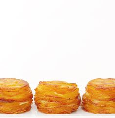 Mini Pommes Anna-Bakers Royale