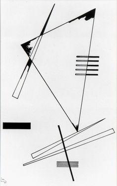 Wassily Kandinsky on How to Be an Artist 5 Art Lessons from Bauhaus Master Wassily Kandinsky Kandinsky Art, Wassily Kandinsky Paintings, Sound Art, Equine Art, Pictures To Paint, Geometric Art, Art World, New Art, Trippy