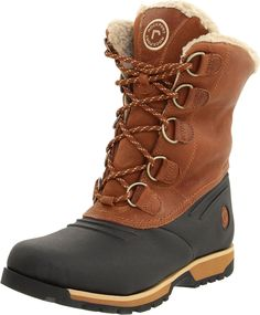 Catalogue Chic Empire Ugg Boots Official Australian Site