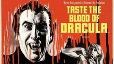 Titan Comics to Publish Hammer Horror Books | Den of Geek