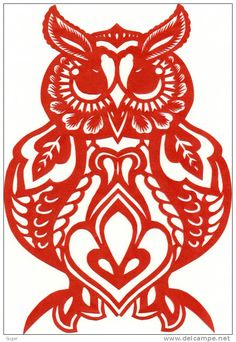 chinese paper cutting patterns free patterns paper cutting and