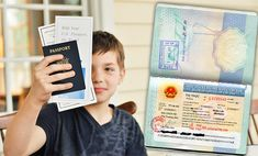 To get Vietnam visa on arrival at Vietnam airport : http://www.vietnam-immigration.net/news/view/required-documents-to-get-the-visa-stamp-at-vietnam-airport.html