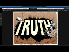 yahuah truth - YouTube