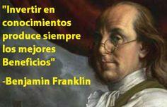Aquí Tendrás Más Información Sobre Libertad Financiera.!! https://www.facebook.com/ingresomaticcr/app_208195102528120
