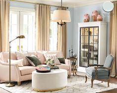 August October 2017 Paint Colors Living Room